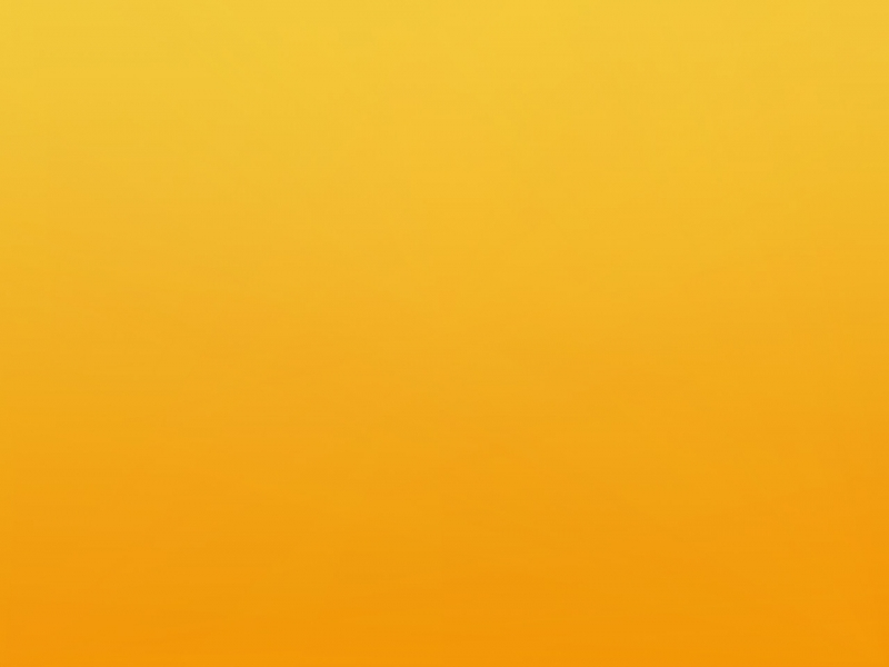 orange background images. A gradient orange background.