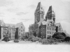 Buffalo State Insane Asylum