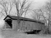 Zanesville Covered Bridge