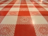 Checkered Tabletop