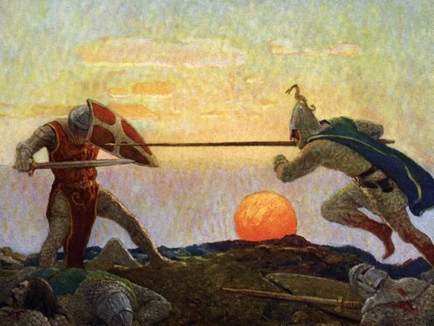 the secret life story of mordred in the novel The lady morgana's story i believe it may be wise to look at morgana's life and her story that smart with the thought that morgana and mordred.